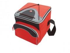 Igloo, Τσάντα - Ψυγείο Igloo Collapse & Cool 24