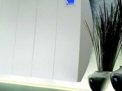 Θερμοπομπός Αλουμινίου HJM PE 1500 , 1500W