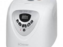Αρτοπαρασκευαστής Bomann BBA-566 600W