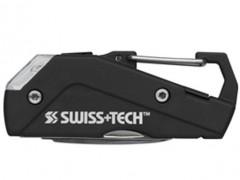 Πολυεργαλείο Swiss+Tech Modular Tool System – All Purpose, 21015
