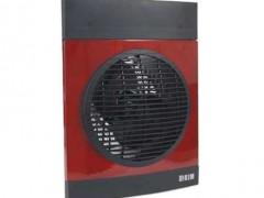 Αερόθερμο Επιδαπέδιο HJM 639A 2000W Χρώμα Κόκκινο