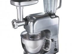 Κουζινομηχανή - Κρεατομηχανή Profi Cook PC-KM 1004
