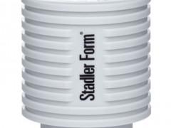 Δοχείο Περισυλλογής Αλάτων Για Υγραντήρες Stadler Anticalc A-112
