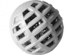 Μπαλα Περισυλλογής Αλάτων Για υγραντήρες Stadler Form Fred Magic Ball
