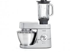 Κουζινομηχανή Kenwood KMC 570 Premier Chef