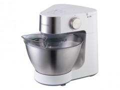 Κουζινομηχανή Kenwood ΚΜ 282 Prospero