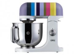 Κουζινομηχανή kMix Kenwood KMX 80 Barcelona