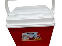 Campcool Ψυγείο Φορητό 22lt Πολυουρεθάνης