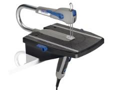 Σέγα Επιτραπέζια Dremel Moto-Saw MS20-1-5 (70w)