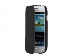 Θήκη Kalaideng Enland Series για Samsung Galaxy Express i8730