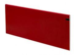 Θερμοπομπός Adax Neo NP06 KDT 600w, Χρώμα Κόκκινο