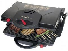Ηλεκτρικό Grill - Τοστιέρα First FA-5330 (2000w)