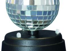 Φωτεινή Disco Μπάλα Olympia DSB 01