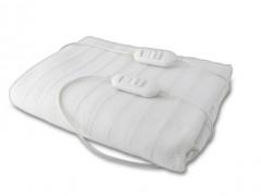 Θερμαινόμενο Υπόστρωμα Διπλό Beper RI.411 140x160cm Polyester
