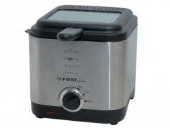 Φριτέζα First FA-5058-1,1.5lt, 900w