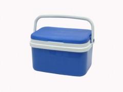 Velco Ψυγείο Φορητό 10lt (22-39002)