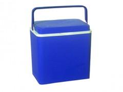 Velco Ψυγείο Φορητό Big Krios 32lt 22-07097, Μπλε