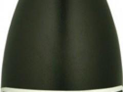 Κανονάκι Κονφετι Σαμπάνια Olympia PKS 30