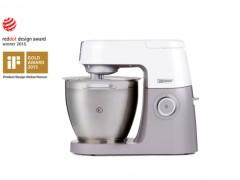 Kenwood Κουζινομηχανή KVL6010T XL Chef Sense XL