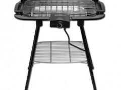Ηλεκτρικό Barbeque Stand Grill First FA-5350 (2000w)