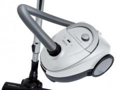 Ηλεκτρική Σκούπα First FA 5503-3 (700w)