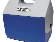 Ψυγείο Φορητό Igloo Playmate Elite Ultra 15lt Μπλε