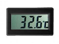 OEM Ψηφιακό Θερμόμετρο ETP-104
