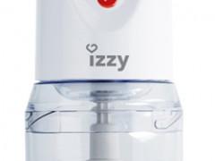 Πολυκόπτης Izzy Multi Plus 500 (500w)