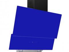 Απορροφητήρας Singer Verre 601 Blue