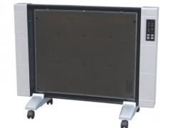 Θερμοπομπός Mica με Τηλεχειριστήριο Darwin GYD-15SY