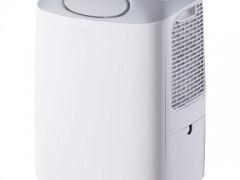 Φορητό Κλιματιστικό 4 Σε 1 IQ AC-3000DH