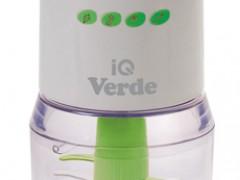Πολυκόπτης IQ EM-505 Verde (400w)