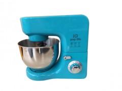 Κουζινομηχανή IQ EM-532 Μπλε
