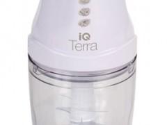 Πολυκόπτης IQ EM-590 Terra (450w)