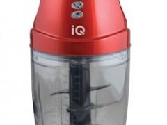 Πολυκόπτης IQ EM-590 Rosso (500w)