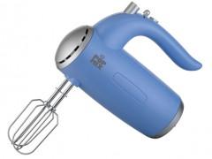 Μίξερ Χειρός IQ HM-207 Μπλε