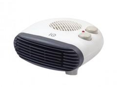Αερόθερμο IQ HT-1458 (2000w)