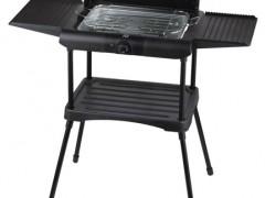 Barbecue Grill IQ KC-1228ST