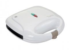 Τοστιέρα IQ ST-630 Terra