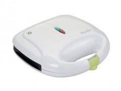 Τοστιέρα IQ ST-630 Verde