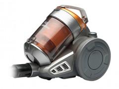 Κυκλωνική Ηλεκτρική Σκούπα IQ VC-952 (1000w)