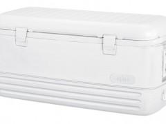 Φορητό Ψυγείο Igloo Polar 120 114lt Άσπρο