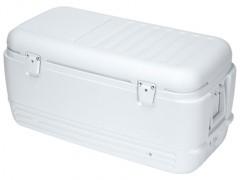 Φορητό Ψυγείο Igloo Quick & Cool 100 95lt Άσπρο