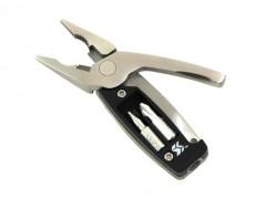 Εργαλείο Τσέπης Swiss+Tech T-Rex Pocket Tool Kit (21027)