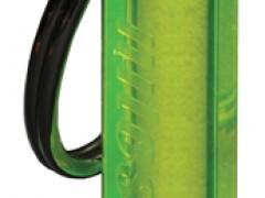 Φακός McNett Nitestik Πράσινος