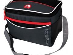Φορητό Ψυγείο Igloo Collapse & Cool 6 Κόκκινο-Μαύρο