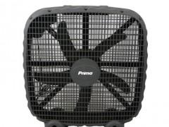 Ανεμιστήρας Box Fan 40εκ. Primo ΚΥΤ50-Α2 Μαύρος