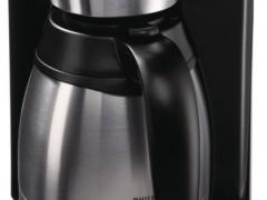 Καφετιέρα Philips HD7546