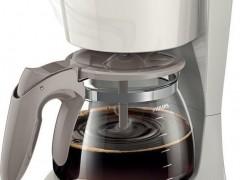 Καφετιέρα Philips HD7461/00