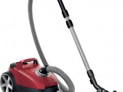 Ηλεκτρική Σκούπα Philips Performer Expert FC8721